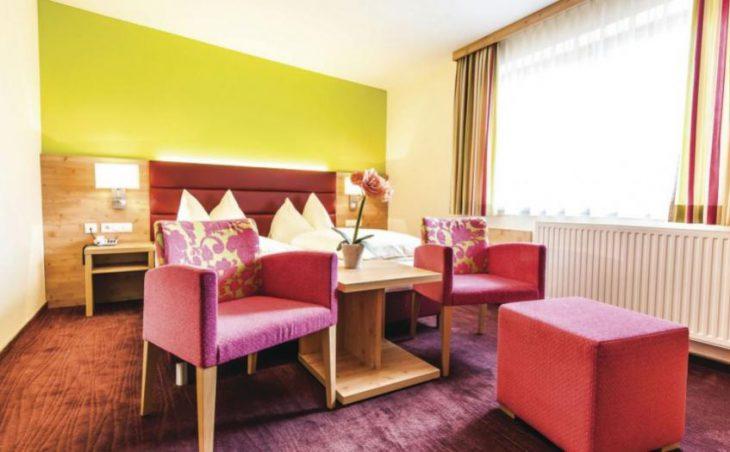 Hotel Schladmingerhof in Schladming , Austria image 3