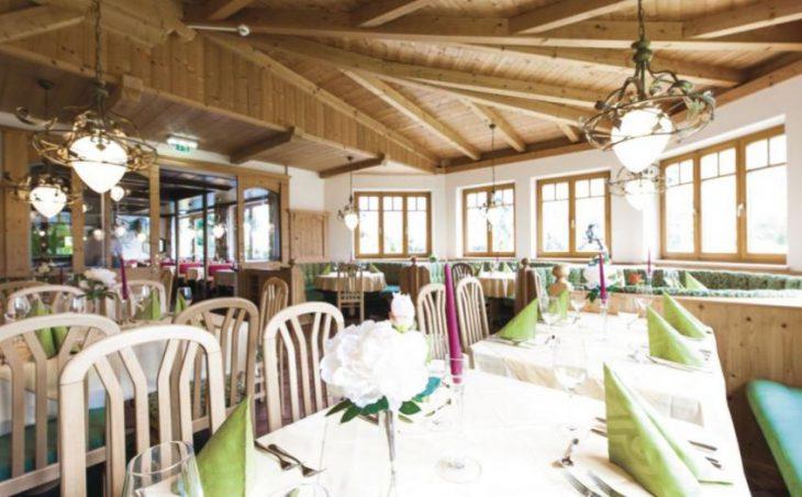 Hotel Schladmingerhof in Schladming , Austria image 2