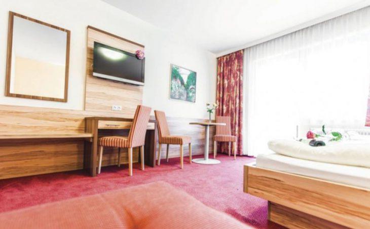 Hotel Schladmingerhof in Schladming , Austria image 6