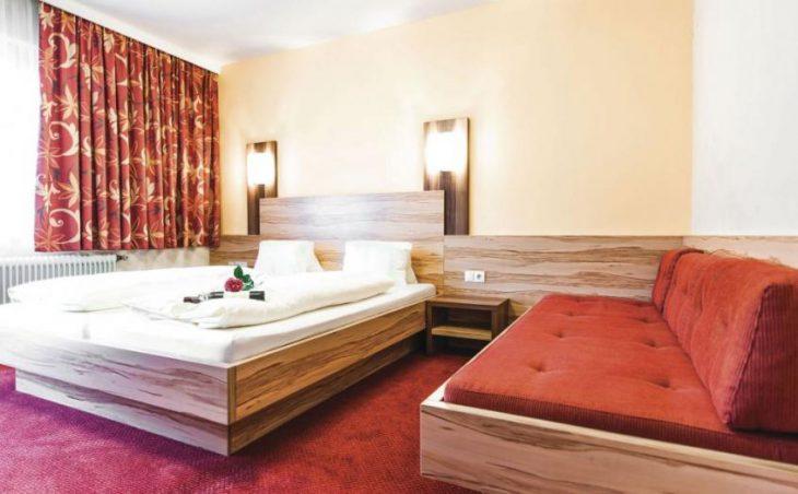 Hotel Schladmingerhof in Schladming , Austria image 5
