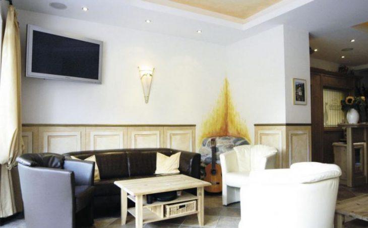 Hotel Gansleit in Soll , Austria image 6