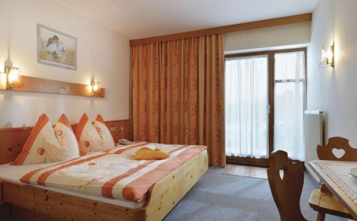 Hotel Gansleit in Soll , Austria image 8