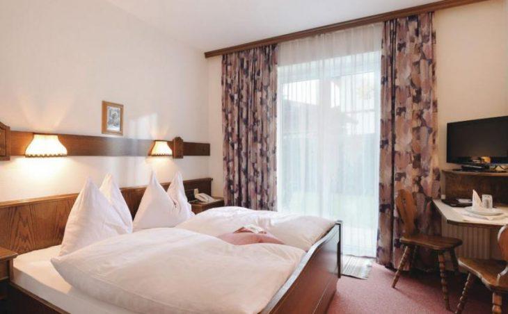 Hotel Gansleit in Soll , Austria image 2