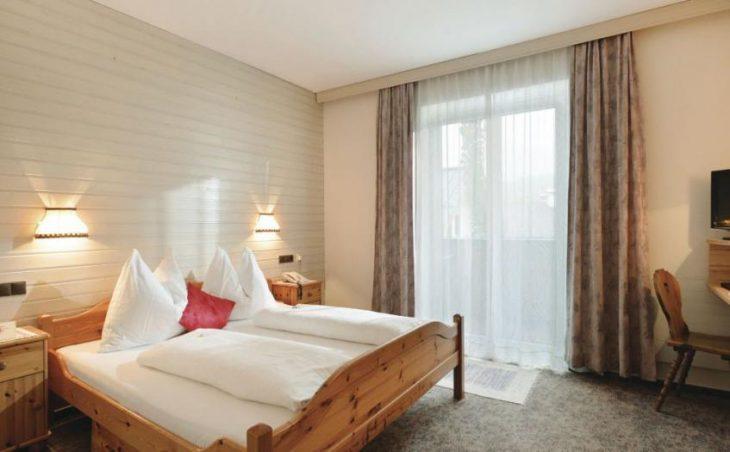 Hotel Gansleit in Soll , Austria image 7