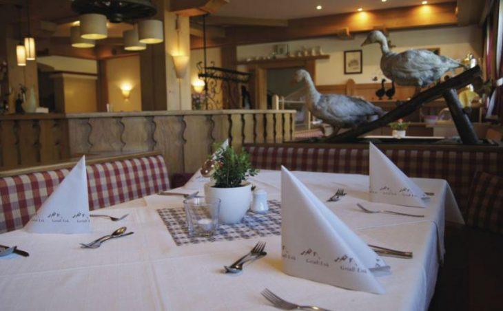 Hotel Gansleit in Soll , Austria image 3
