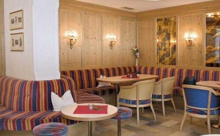 Hotel Tyrol in Soll , Austria image 8