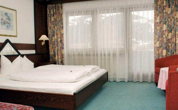 Hotel Tyrol in Soll , Austria image 12