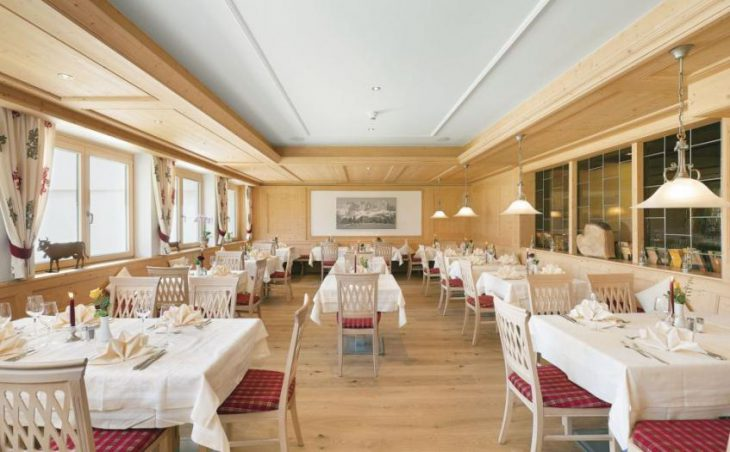Hotel Tyrol in Soll , Austria image 3
