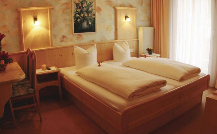 Hotel Christophorus in Soll , Austria image 2