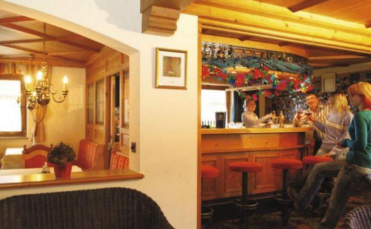 Hotel Austria in Soll , Austria image 4