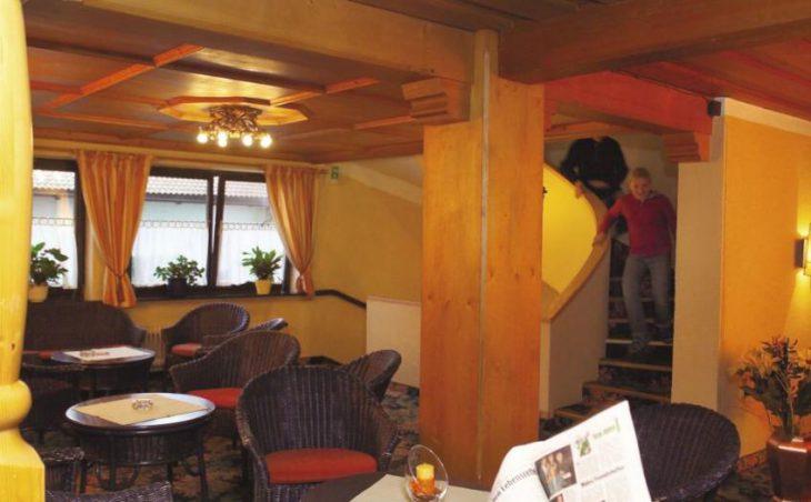 Hotel Austria in Soll , Austria image 3