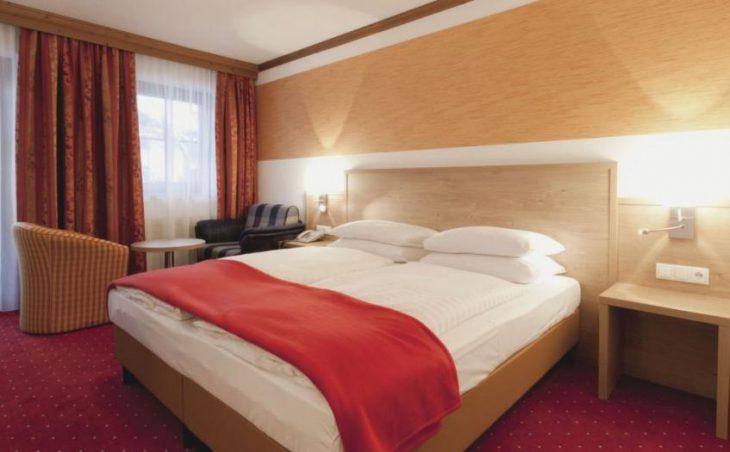 Hotel Postwirt in Soll , Austria image 2