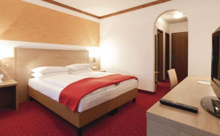 Hotel Postwirt in Soll , Austria image 7