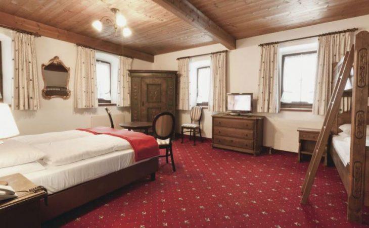 Hotel Postwirt in Soll , Austria image 9
