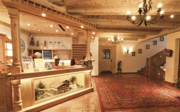 Hotel Postwirt in Soll , Austria image 6
