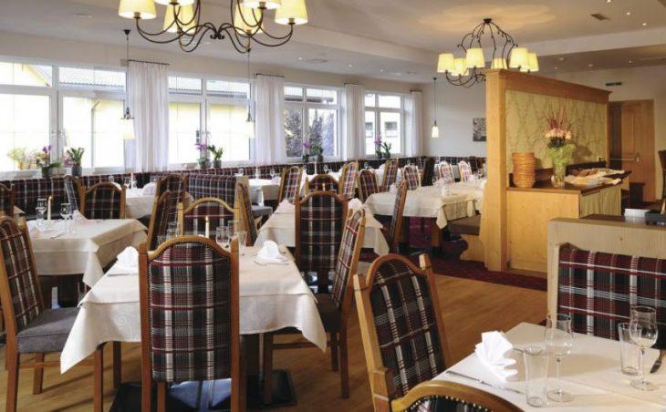Hotel Feldwebel in Soll , Austria image 3