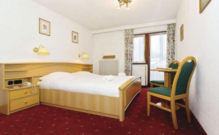 Hotel Rendlhof in St Anton , Austria image 5