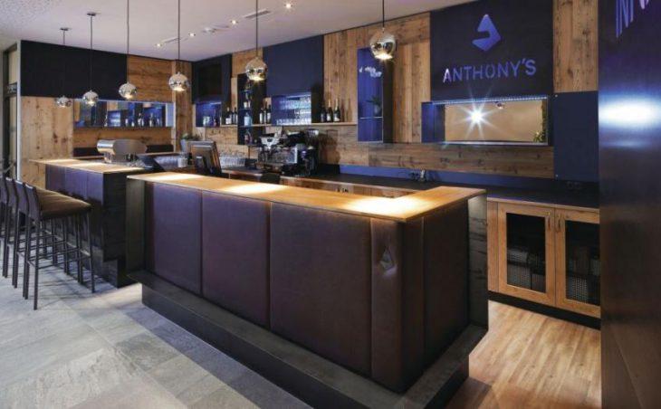 Anthony's Hotel in St Anton , Austria image 14