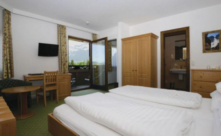 Hotel Park in St Johann , Austria image 12