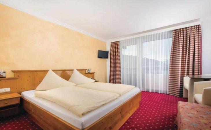 Hotel Fischer in St Johann , Austria image 8