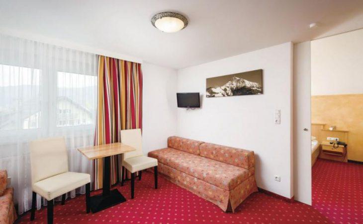 Hotel Fischer in St Johann , Austria image 15