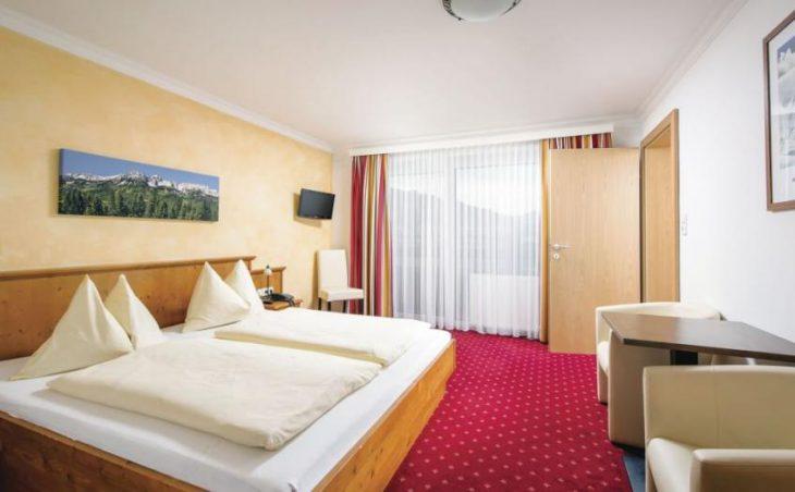 Hotel Fischer in St Johann , Austria image 2
