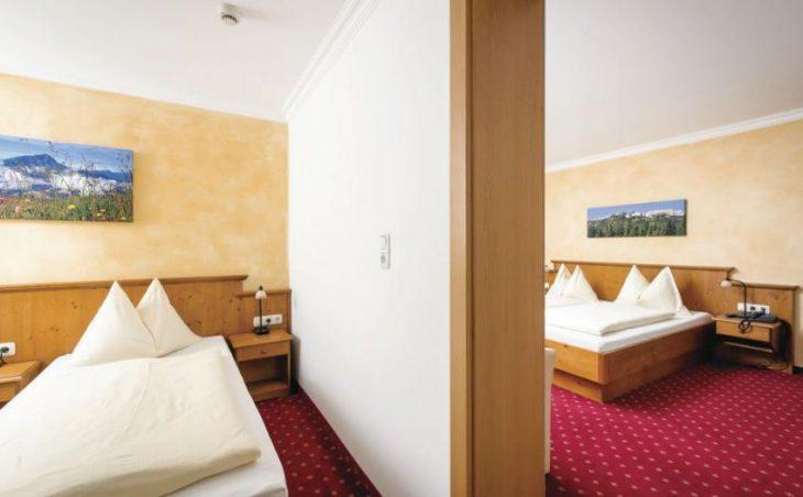 Hotel Fischer in St Johann , Austria image 11