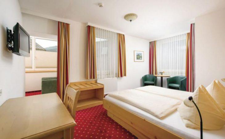 Hotel Fischer in St Johann , Austria image 5