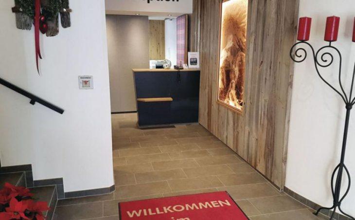 Hotel Fischer in St Johann , Austria image 17