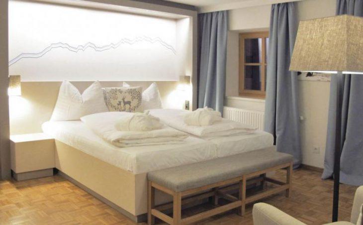 Das Hotel & Wirtshaus Post in St Johann , Austria image 14
