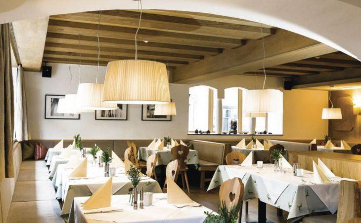 Das Hotel & Wirtshaus Post in St Johann , Austria image 4