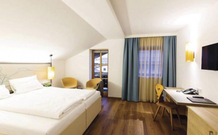 Das Hotel & Wirtshaus Post in St Johann , Austria image 12