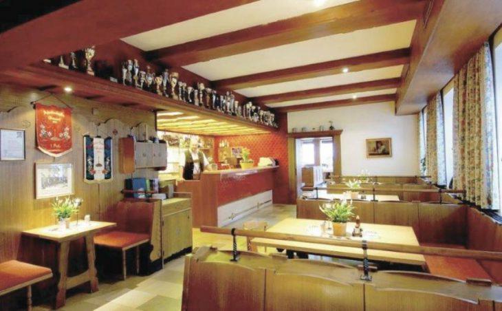 Gasthof Mauth in St Johann , Austria image 3