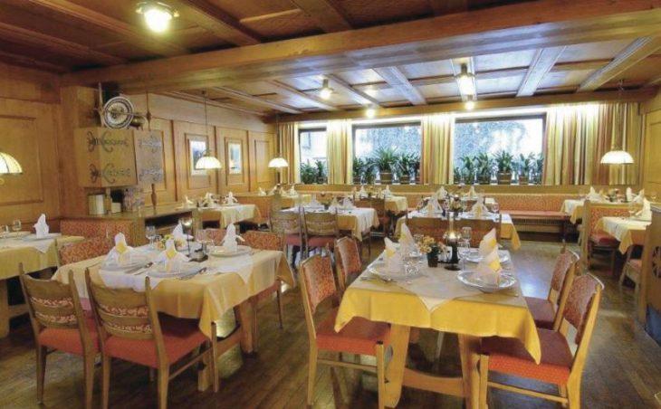 Gasthof Mauth in St Johann , Austria image 4