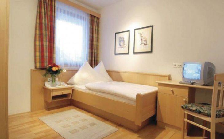 Gasthof Mauth in St Johann , Austria image 11