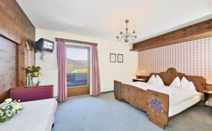 Hotel Jakobwirt in Westendorf , Austria image 10