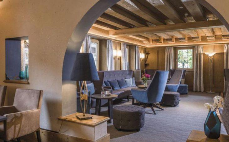 Hotel Jakobwirt in Westendorf , Austria image 6
