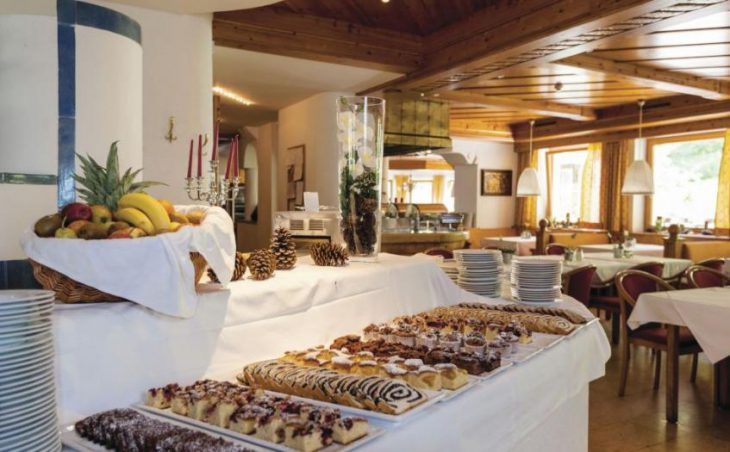 Hotel Waldhof in Zell am See , Austria image 6