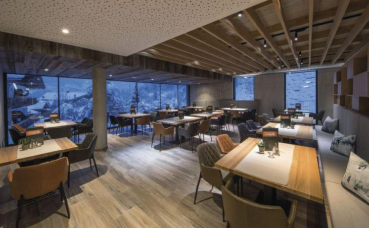 Hotel Waldhof in Zell am See , Austria image 4