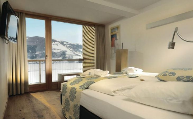 Hotel Seevilla Freiberg in Zell am See , Austria image 15