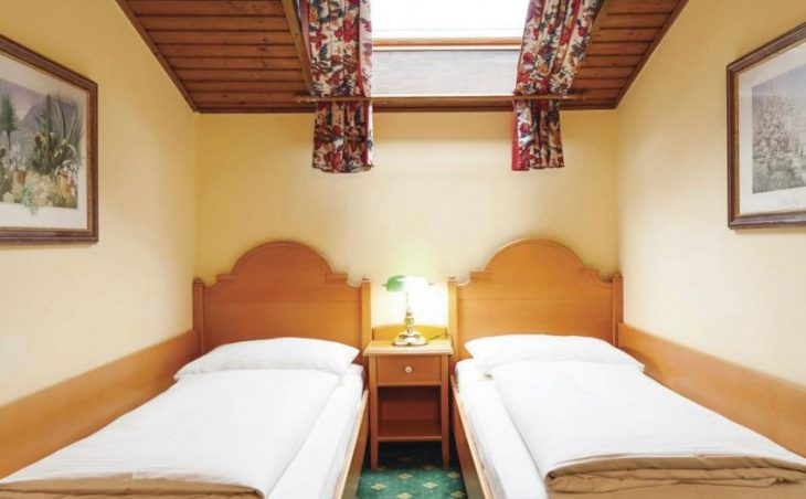 Hotel St Georg in Zell am See , Austria image 3