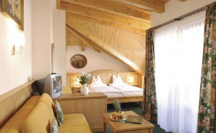Hotel Zum Hirschen in Zell am See , Austria image 11