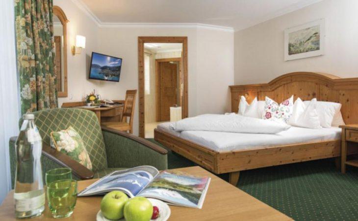 Hotel Zum Hirschen in Zell am See , Austria image 14