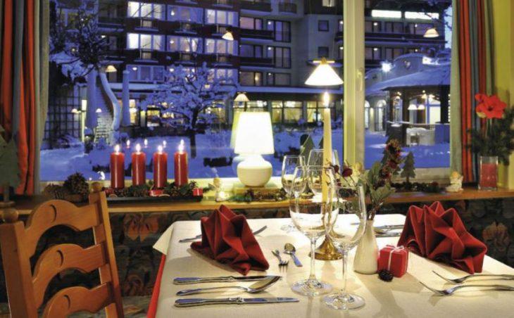 Hotel Der Schutthof in Zell am See , Austria image 5