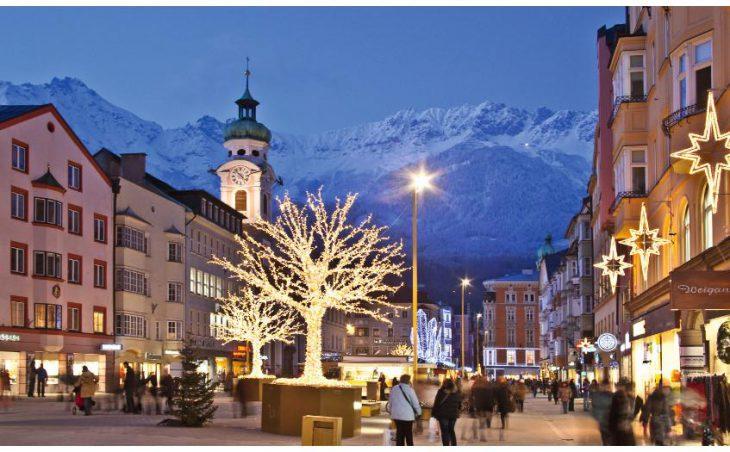 Igls in mig images , Austria image 1