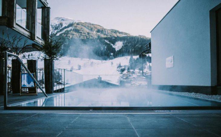 Adler Resort in Hinterglemm & Fieberbrunn , Austria image 4