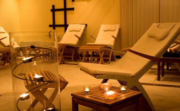 Hotel Spa & Apartments St. Ivan Rilski in Bansko , Bulgaria image 6