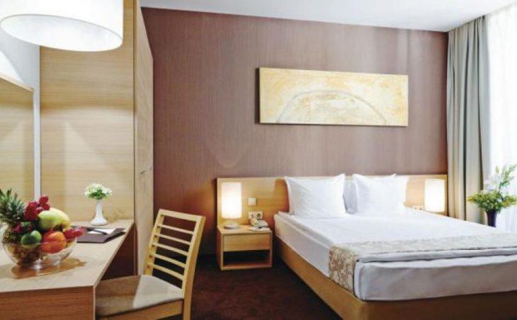 Lucky Hotel Bansko in Bansko , Bulgaria image 2