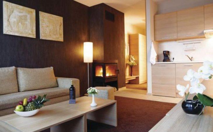 Lucky Hotel Bansko in Bansko , Bulgaria image 15