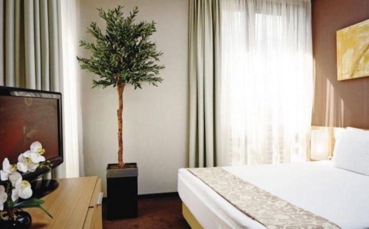 Lucky Hotel Bansko in Bansko , Bulgaria image 13